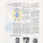 Roda do Leme, ano 7 – n.º55 (3ªsérie)