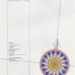 Roda do Leme, ano 8 – n.º56 (3ªsérie)