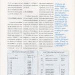 Roda do Leme, ano 9 – n.º59 (3ªsérie)