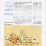 Roda do Leme, ano 9 – n.º61 (3ªsérie)