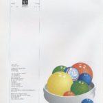 Roda do Leme, ano 9 – n.º62 (3ªsérie)