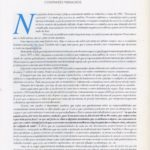 Roda do Leme, ano 9 – n.º64 (3ªsérie)