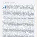 Roda do Leme, ano 9 – n.º68 (3ªsérie)