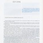 Roda do Leme, ano 10 – n.º71 (3ªsérie)