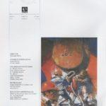 Roda do Leme, ano 10 – n.º73 (3ªsérie)