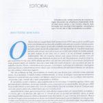 Roda do Leme, ano 10 – n.º74 (3ªsérie)