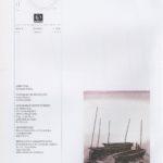 Roda do Leme, ano 10 – n.º75 (3ªsérie)