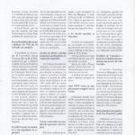 Roda do Leme, ano 10 – n.º77 (3ªsérie)
