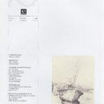 Roda do Leme, ano 10 – n.º78 (3ªsérie)