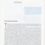 Roda do Leme, ano 10 – n.º79 (3ªsérie)