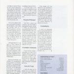 Roda do Leme, ano 10 – n.º80 (3ªsérie)
