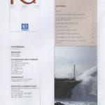 Roda do Leme, ano 10 -n.º83 (3ªsérie)