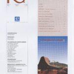 Roda do Leme, ano 10 – n.º86 (3ªsérie)