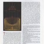 Roda do Leme, ano 10 – n.º87 (3ªsérie)