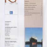 Roda do Leme, ano 11 – n.º89 (3ªsérie)
