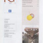 Roda do Leme, ano 11 – n.º90 (3ªsérie)