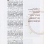 Roda do Leme, ano 13 – n.º92 (3ªsérie)