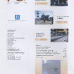 Roda do Leme, ano 13 – n.º93 (3ªsérie)