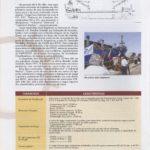 Roda do Leme, ano 13 – n.º95 (3ªsérie)