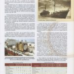 Roda do Leme, ano 13 – n.º96 (3ªsérie)