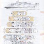 Roda do Leme, ano 14 – n.º98 (3ªsérie)