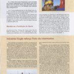 Roda do Leme, ano 14 – n.º99 (3ªsérie)
