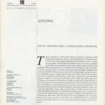 Roda do Leme, ano 5 – n.º44 (3ªsérie)