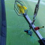 Estudo Hidrográfico do Estuário do Lima