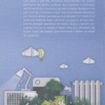 Guia de boas práticas ambientais
