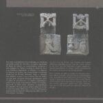 Casa dos Nichos – Núcleo de Arqueologia